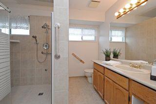 Photo 13: 12455 205 STREET in Maple Ridge: Northwest Maple Ridge House for sale : MLS®# R2238685