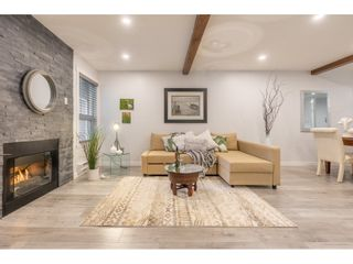 "Photo 4: 307 1234 MERKLIN Street: White Rock Condo for sale in ""Ocean Vista"" (South Surrey White Rock)  : MLS®# R2377781"