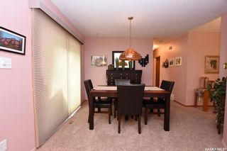 Photo 6: 121 McKee Crescent in Regina: Whitmore Park Residential for sale : MLS®# SK740847