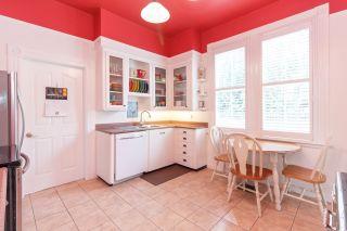 Photo 9: 3251 Harriet Rd in VICTORIA: SW Rudd Park House for sale (Saanich West)  : MLS®# 835569