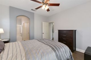 Photo 12: SCRIPPS RANCH Townhouse for sale : 2 bedrooms : 11661 Miro Cir in San Diego