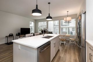 """Photo 8: 71 8371 202B Street in Langley: Willoughby Heights Townhouse for sale in """"Kensington Lofts"""" : MLS®# R2624077"""