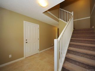 Photo 18: 3343 Merlin Rd in Langford: La Luxton House for sale : MLS®# 655013