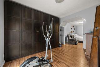 Photo 21: 1532 17 Avenue: Didsbury Detached for sale : MLS®# A1149645
