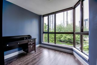 Photo 12: 311 488 HELMCKEN STREET in Vancouver: Yaletown Condo for sale (Vancouver West)  : MLS®# R2090580