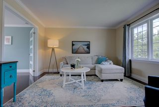 Photo 4: 57 Clearview Drive in Bedford: 20-Bedford Residential for sale (Halifax-Dartmouth)  : MLS®# 202013989