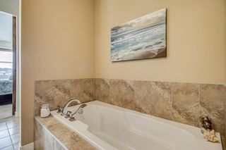 Photo 15: 1917 High Park Circle NW: High River Semi Detached for sale : MLS®# A1076288