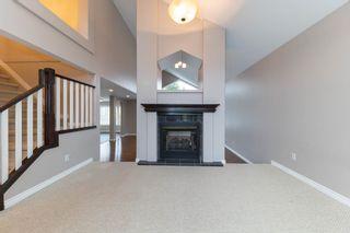 Photo 13: 1 Oakdale Place: St. Albert House for sale : MLS®# E4264071