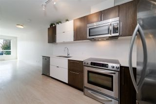 Photo 6: 203 215 E 33RD AVENUE in Vancouver: Main Condo for sale (Vancouver East)  : MLS®# R2506740