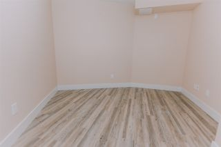 """Photo 10: 424 2565 CAMPBELL Avenue in Abbotsford: Central Abbotsford Condo for sale in """"ABACUS UPTOWN"""" : MLS®# R2381899"""