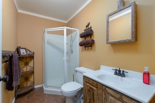 Photo 21: 1008 12 Street: Cold Lake House for sale : MLS®# E4233969