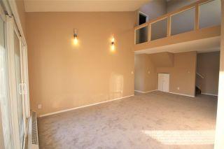 Photo 14: 424 4404 122 Street in Edmonton: Zone 16 Condo for sale : MLS®# E4239261