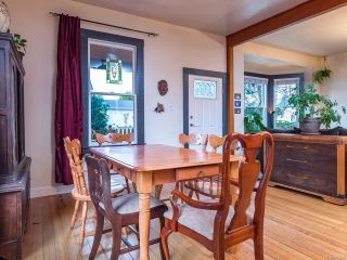 Photo 16: 2745 Penrith Ave in CUMBERLAND: CV Cumberland House for sale (Comox Valley)  : MLS®# 803696