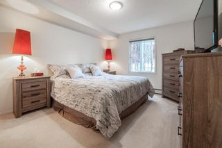 Photo 9: 3136 6818 Pinecliff Grove NE in Calgary: Pineridge Apartment for sale : MLS®# A1132445