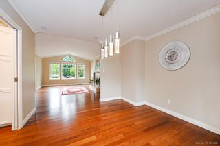 Photo 9: 1728 130 Street in Surrey: Crescent Bch Ocean Pk. House for sale (South Surrey White Rock)  : MLS®# R2618602