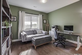 Photo 32: 117 Mission Ridge Road in Aberdeen: Residential for sale (Aberdeen Rm No. 373)  : MLS®# SK871027