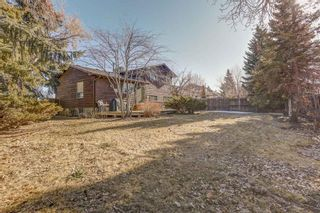 Photo 40: 87 Bermuda Close NW in Calgary: Beddington Heights Detached for sale : MLS®# A1073222