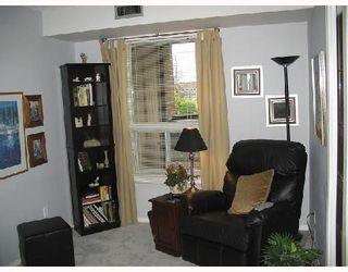 Photo 5: 109 77 SWINDON Way in WINNIPEG: River Heights / Tuxedo / Linden Woods Condominium for sale (South Winnipeg)  : MLS®# 2714088