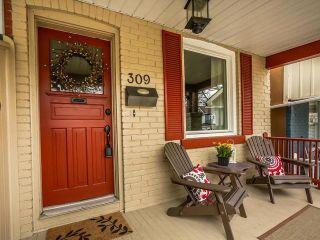 Photo 12: 309 Kenilworth Avenue in Toronto: The Beaches House (2-Storey) for sale (Toronto E02)  : MLS®# E3477274