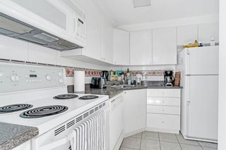 """Photo 6: 1508 1166 MELVILLE Street in Vancouver: Coal Harbour Condo for sale in """"ORCA"""" (Vancouver West)  : MLS®# R2603141"""