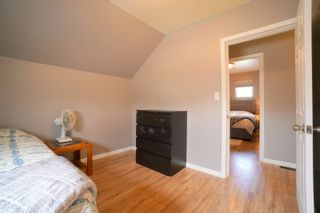Photo 32: 135 2nd Street in Oakville: House for sale : MLS®# 202114632