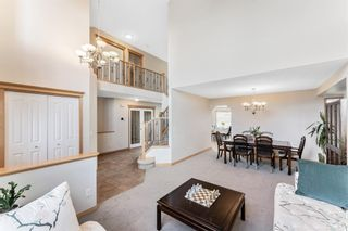 Photo 14:  in Calgary: Hamptons Detached for sale : MLS®# A1121640