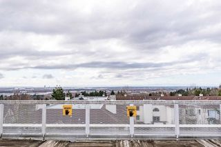 Photo 17: 211 7465 SANDBORNE Avenue in Burnaby: South Slope Condo for sale (Burnaby South)  : MLS®# R2145691