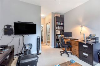 Photo 23: 217 225 FRANCIS Way in New Westminster: Fraserview NW Condo for sale : MLS®# R2526311