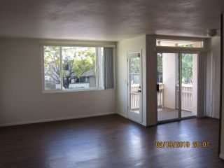 Photo 14: POINT LOMA Condo for sale : 2 bedrooms : 3851 Basilone #4 in San Diego