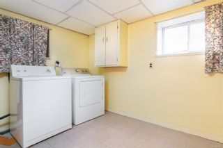 Photo 21: 4101 Carey Rd in : SW Marigold House for sale (Saanich West)  : MLS®# 857802