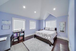 Photo 27: 2806 WHEATON Drive in Edmonton: Zone 56 House for sale : MLS®# E4266465