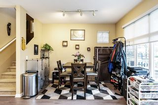 """Photo 8: 4 6785 193 Street in Surrey: Clayton Townhouse for sale in """"Madrona"""" (Cloverdale)  : MLS®# R2554269"""