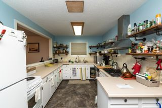 Photo 13: 49266 RGE RD 274: Rural Leduc County House for sale : MLS®# E4258454