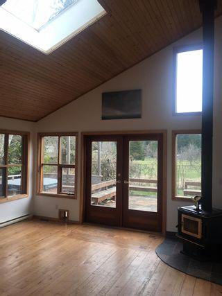"Photo 11: 146 ELLIS Road: Galiano Island House for sale in ""Golf Course Galiano Estates"" (Islands-Van. & Gulf)  : MLS®# R2550327"