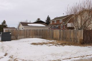 Photo 27: 5210 43 St.: Tofield House for sale : MLS®# E4225649