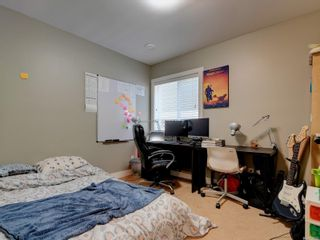 Photo 14: 1326 Artesian Crt in : La Westhills House for sale (Langford)  : MLS®# 879101
