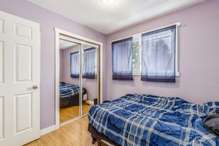 Photo 18: 150 Edgedale Way NW in Calgary: Edgemont Semi Detached for sale : MLS®# A1066272