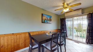 Photo 7: 4514 Brooklyn Street in Somerset: 404-Kings County Residential for sale (Annapolis Valley)  : MLS®# 202109976