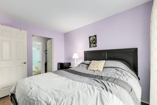 """Photo 16: 206 295 SCHOOLHOUSE Street in Coquitlam: Maillardville Condo for sale in """"CHATEAU ROYALE"""" : MLS®# R2571605"""