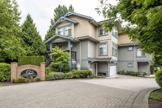 Photo 2: 71 12036 66 Avenue in Surrey: West Newton Townhouse for sale : MLS®# R2585550