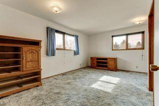 Photo 21: 2407 22 Street: Nanton Detached for sale : MLS®# A1081329
