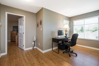 Photo 20: 38 15273 24 AVENUE in Surrey: King George Corridor Townhouse for sale (South Surrey White Rock)  : MLS®# R2604630