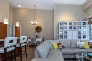 "Photo 14: 616 2860 TRETHEWEY Street in Abbotsford: Abbotsford West Condo for sale in ""LA GALLERIA"" : MLS®# R2516374"
