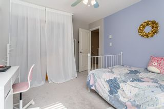 """Photo 34: 22 15152 62A Avenue in Surrey: Sullivan Station Townhouse for sale in """"Uplands"""" : MLS®# R2551834"""