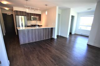 """Photo 11: 312 7058 14TH Avenue in Burnaby: Edmonds BE Condo for sale in """"RED BRICK"""" (Burnaby East)  : MLS®# R2589409"""