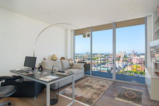 Photo 21: Condo for sale : 2 bedrooms : 3634 7th #14H in San Diego