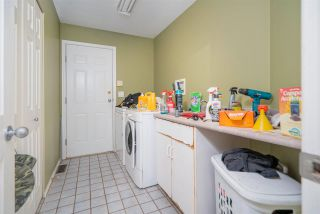 Photo 28: 32794 RICHARDS Avenue in Mission: Mission BC House for sale : MLS®# R2581081