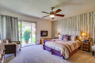 Photo 10: RANCHO BERNARDO House for sale : 3 bedrooms : 11487 Aliento in San Diego