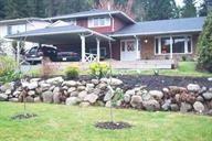FEATURED LISTING: 930 JEFFERSON AVENUE West Vancouver