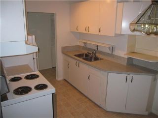 Photo 2: # 409 1655 NELSON ST in Vancouver: West End VW Condo for sale (Vancouver West)  : MLS®# V918314